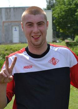 Янушевич