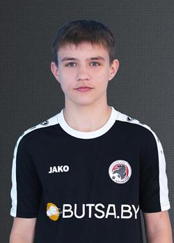 Шиманович