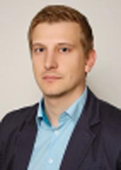 Малеев