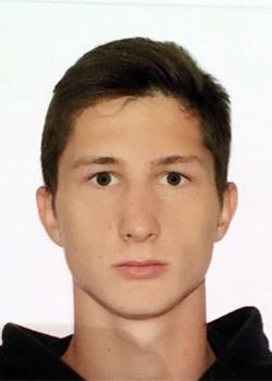 Якавицкий