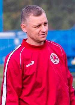 Васюкевич