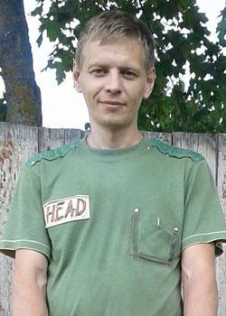 Куприщенко