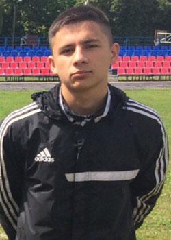 Немкович