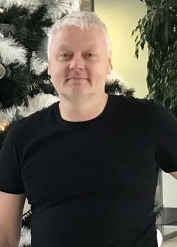Майоров