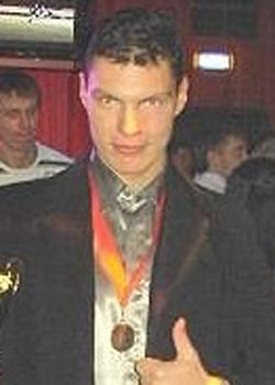 Адашкевич