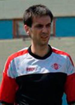 Стриханов
