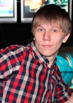 Зубарев