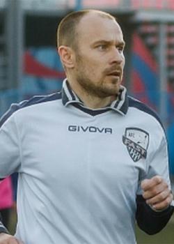 Мельникович