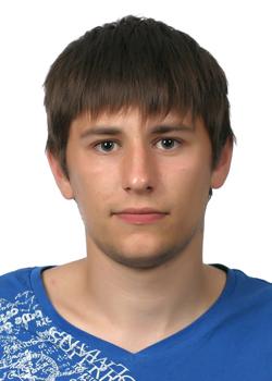 Демьянов