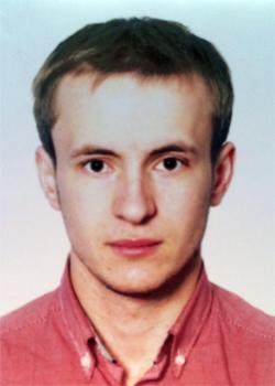 Клинчук