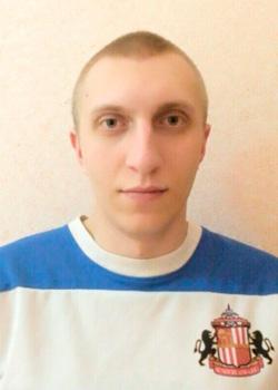 Шкаликов