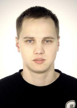 Шкуратенко