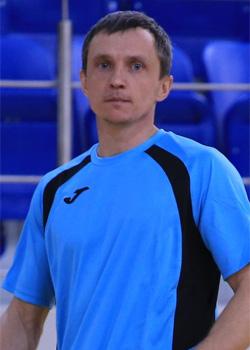 Малашкович