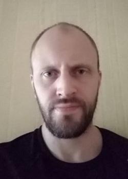 Стасевич
