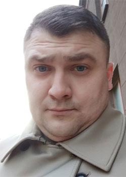 Алешкевич