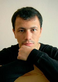 Зеликов