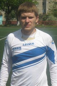 Кулинкович