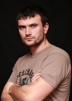 Саулевич
