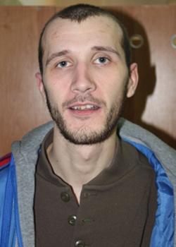 Зезюков