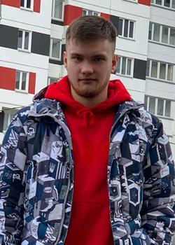 Татарченко