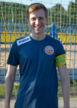 Кунцевич