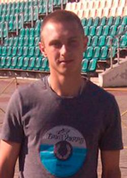 Садков