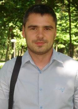 Степаньков