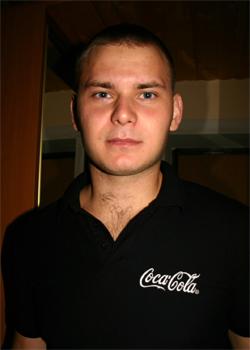 Сузанович
