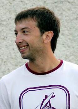 Стащенюк