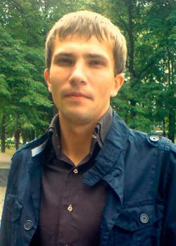 Жгировский