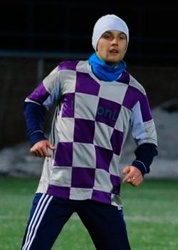 Дмитриевич