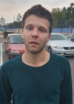Бобрович