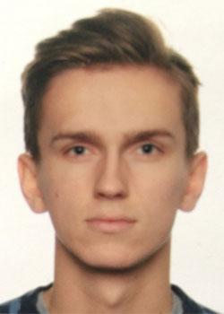 Николаевич