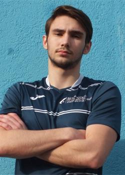 Симаков