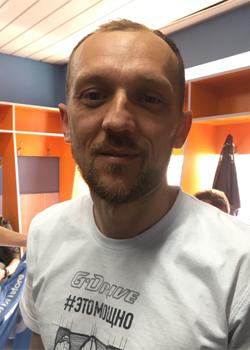 Проневич
