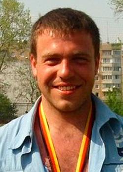 Марковский