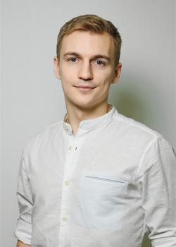 Дашкевич