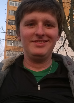 Десюкевич