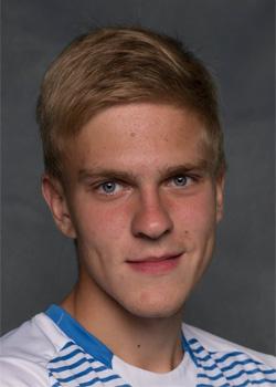 Орлович