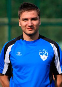 Силков