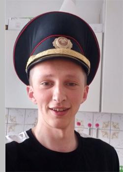 Полоневич