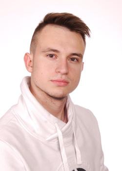 Скачков