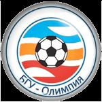 БГУ-Олимпия