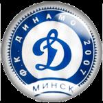 Динамо Виваколор