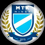 МТК-Спорт
